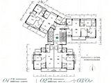 保利东湾_4室2厅2卫 建面125平米